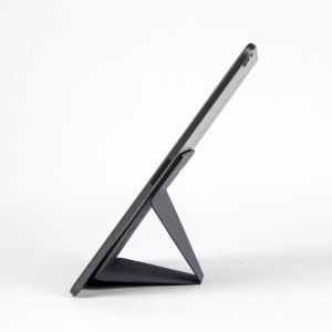 MOFT TabletStand mini