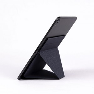 MOFT Tablet Stand - GREY
