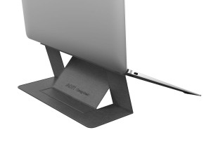 MOFT Laptop Stand - GREY