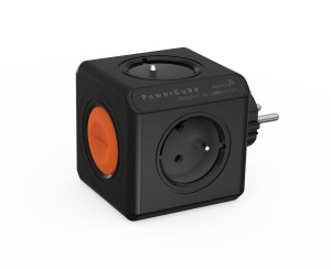PowerCube Original Remote - czarny